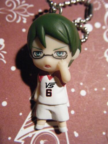 Kuroko no Basket Anhänger B Original aus Japan NEU