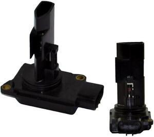 Masse-Air-Flow-Compteur-Capteur-pour-Mitsubishi-Lancer-ASX-Colt-Galant-Outlander