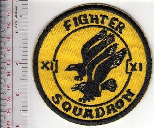 Finland Finnish Air Force FiAF 11th Fighter Squadron Flying Draken SAAB J-35 Jet