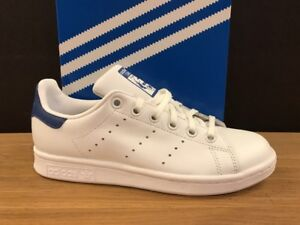 ADIDAS STAN SMITH S74778 n.38 2/3 NUOVE 100% ORIGINALI