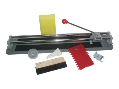 1600 mm Fliesenschneider HEKA Gigacut Laser Fliesenschneidemaschine Fliesen