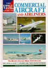 The Vital Guide to Commercial Aircraft by Airlife Publishing Ltd (Hardback, 1994)