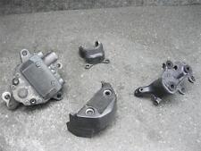 07 Honda CBR 1000RR 1000 RR Steering Damper 84G