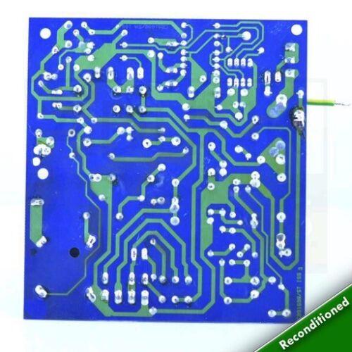 079716 1 an de garantie Ideal Classic Slimline 230FF 240 250 260 chaudière PCB 25B