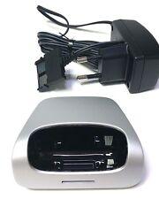 Unify SL5 Gigaset SL450 SL750 Professional  Ladeschale Neu OVP