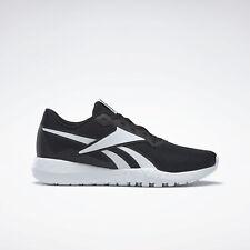 Reebok Flexagon Energy 3 Women's Training Shoes