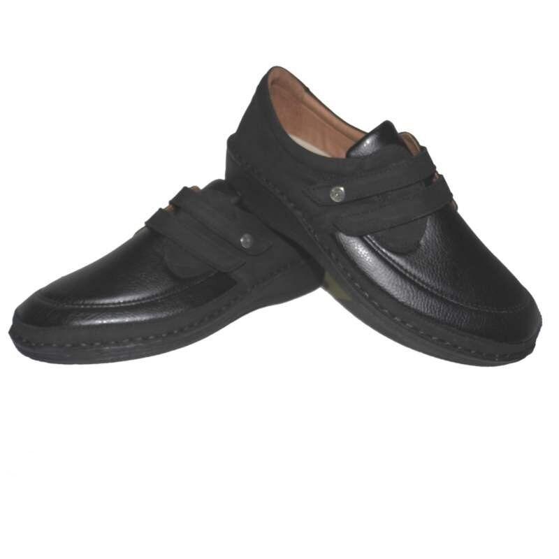 zapatos COMODE AUTUNNO INVERNO CINZIA CINZIA CINZIA SOFT IM2380MVV 58fb50