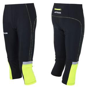 airtracks-Pantalones-Running-3-4-Largo-NEON-Pantalon-funcional-Running