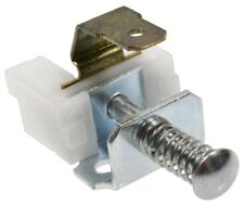 Parking Brake Switch Standard Ds 3355 Fits 00 03 Ford Focus