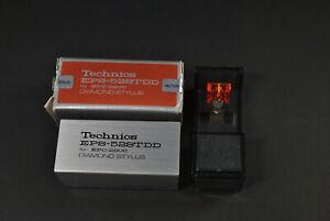 Mint-Technics-EPS-52STDD-Original-Stylus-Needle-for-EPC-280C