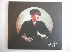 BIG FOX : BORING ONES [ CD ALBUM ] - PORT GRATUIT