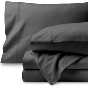 7b76613363f3 100% Cotton Velvet Flannel Sheet Set - Extra Soft Heavyweight ...