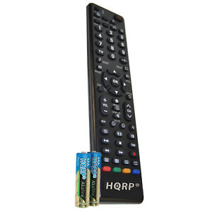 Philips 42PFL6805H/12 Smart LED TV Drivers Download (2019)