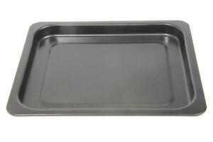 Ariete-Tablett-Backform-Tropfenden-Pan-aus-Aluminium-Ofen-Bon-Kueche-180-18LT-971