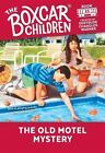 The Boxcar Children Mysteries: The Old Motel Mystery 23 (1991, Paperback)