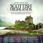Music from the Scottish Highlands von Various Artists (2012)