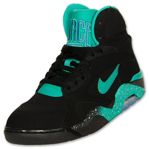 mens basketball shoes  Cheap and fashionable