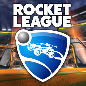 Details about New! Rocket League Standard Edition Xbox One Digital Code  Free Shipping