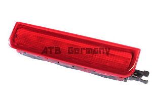 3-feux-de-stop-pour-VW-CADDY-III-BREAK-CADDY-3-Boitier-neuf-2k0945087c