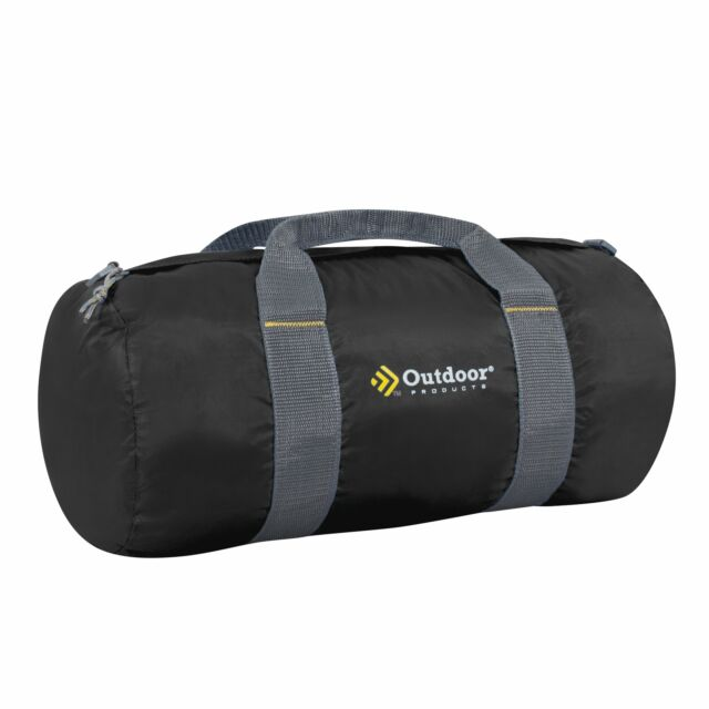 Outdoor Products 202008 Deluxe Duffle