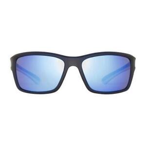 NEU SINNER Herren Cayo Sonnenbrille