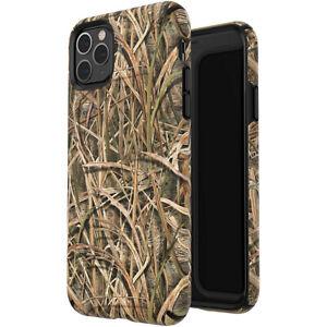 Speck iPhone 11 Pro Max Presidio Inked - Mossy Oak Electronic Case NEW