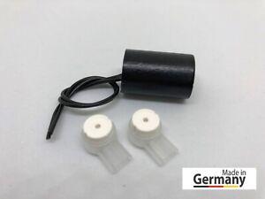 Fiat Seitenairbag Airbag Deaktivierung Simulator Widerstand Gurtstraffer
