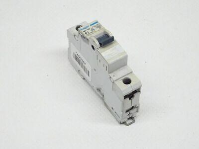 5SL6106-6 MCB  Leitungsschutzschalter Siemens 5SL6106-6MCB