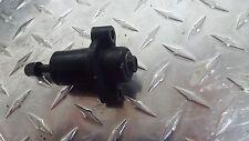 86 Moto 4 200 Cam Tensioner