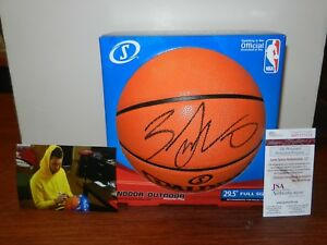 Image is loading ZACH-LAVINE-Chicago-Bulls-Autographed-Signed -NBA-Basketball- a7bef9809