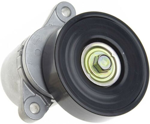 Belt Tensioner Assembly-DriveAlign Premium OE Automatic Belt Tensioner Gates