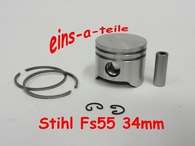 Kolben passend für Stihl SG17 47mm NEU Top Qualität