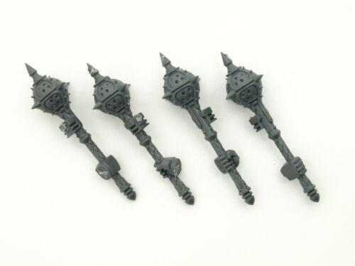 Soldering Iron ZD-721N 40W 230V Keramik-Heizkörper Schuko Plug Ergonomically