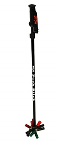 MOJO-Outdoors-Pick-Stick-Magnetic-Shotgun-Shell-Retriever