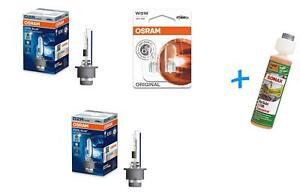 D2R-Cool-Blu-Intense-6000K-Xenon-2St-OSRAM-W5W-Originale-Sonax-Trasparente