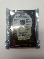 "80 GB SATA Western Digital WD800AAJS-22PSA0 3.5"" Festplatte NEU #W80-0383"