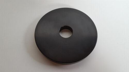 1 Paar Hobelmesser Einstellhilfe Einstelllehre für Hobelmesserköpfe 120 mm