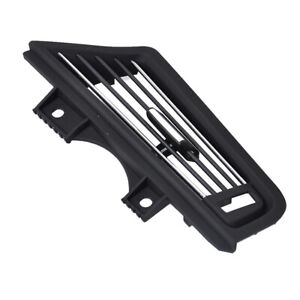 For-BMW-5-Series-520-523-525-Right-Console-Grill-Dash-AC-Air-Vent