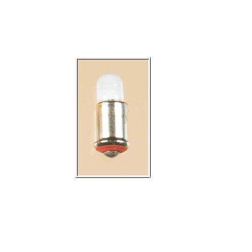 weiß Spur H0//TT//N 54739 AUHAGEN Lampe Stecksockel 16V