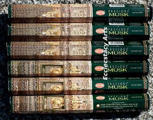Hem-Precious-Musk-Incense-20-40-60-80-100-120-Sticks-Bulk-Wholesale