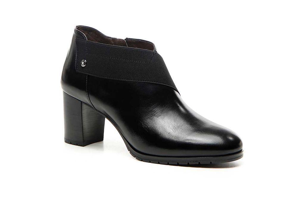 b34a4a822 Stonefly tronchetto zapatos mujer JESS 1 PATENT NAPPA PATENT NAPPA  PATENT NAPPA 210078-000 A I18 7878b4