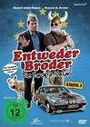 Entweder Broder - Die Europa-Safari: Staffel 3 (2013)