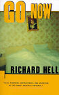 Go Now by Hell (Paperback, 1997)