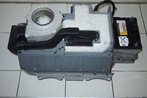 Infiniti-M35h-Elettronico-Veicolo-Batteria-295b0-1mg1a