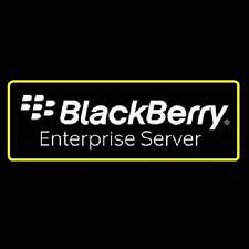 Blackberry Enterprise Server (BES) Microsoft Exchange v3.6 [EVALUATION - 0 USER]