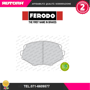 FDB1011-G-Kit-pastiglie-freno-a-disco-ant-Mazda-FERODO