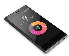 Obi World Phone SF1 3GB RAM (32GB) - 4G LTE (Import) with 1 Year Warranty