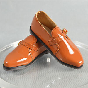 """2020-1 Athletic doll Shoes Tonner 19/"""" Peter Pevensie"""