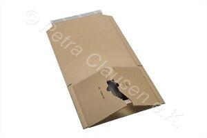 clausen verpackungen