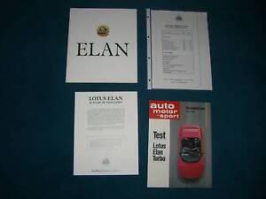 Prospekt-Lotus-Elan-v-08-91-14-Seiten